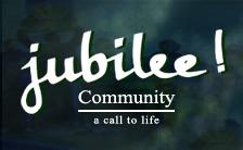 Jubilee_Img+copy.jpg