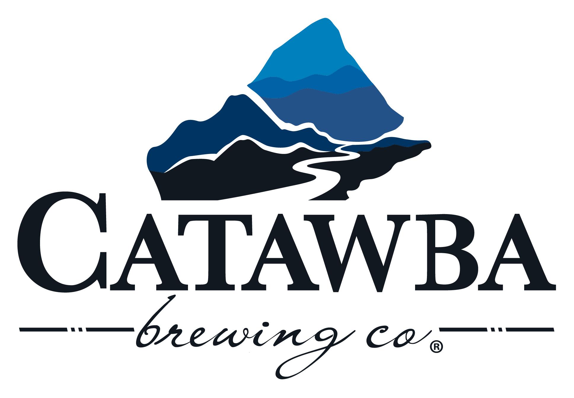 CVB-Logo_4c.jpg