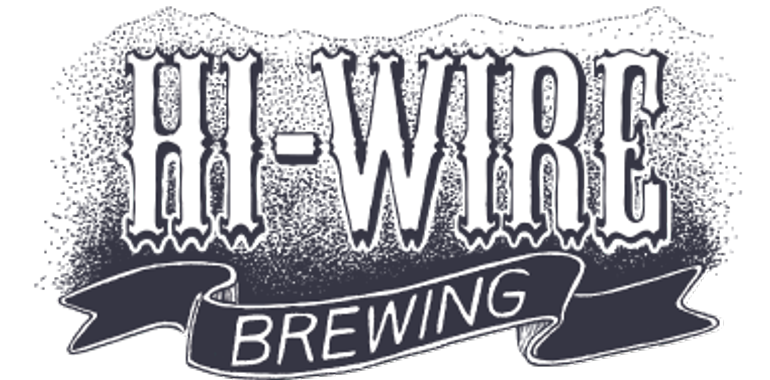 Hi-Wire-Brewing-Logo.png