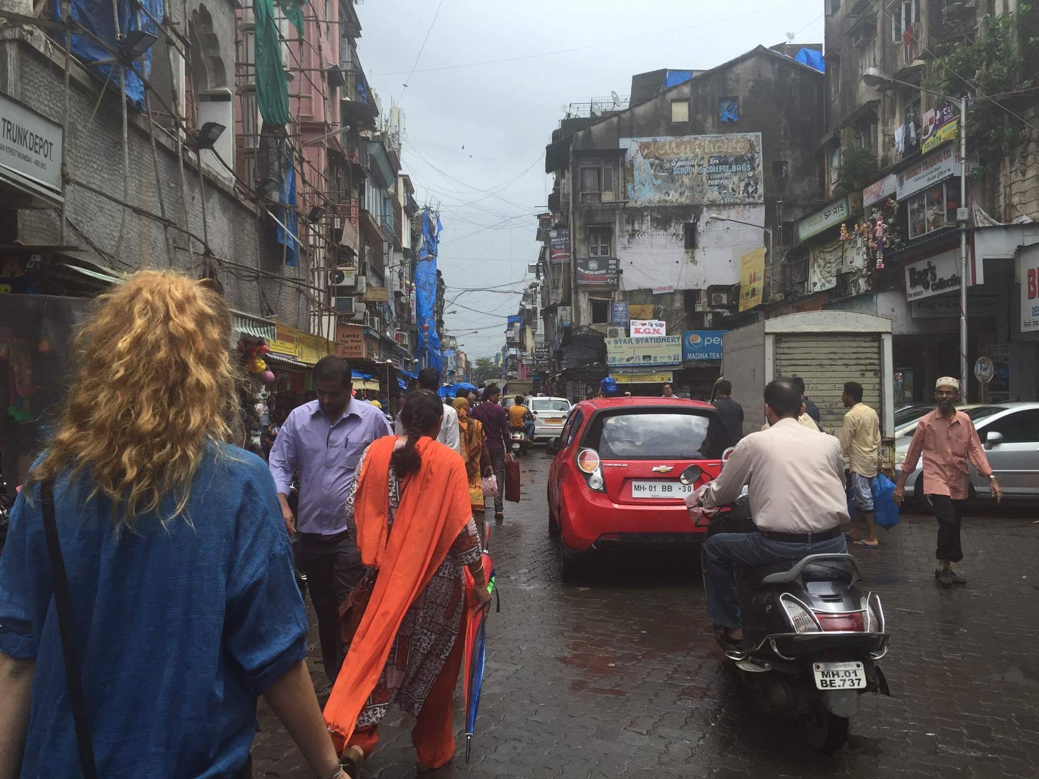 Dharavi_10.jpeg