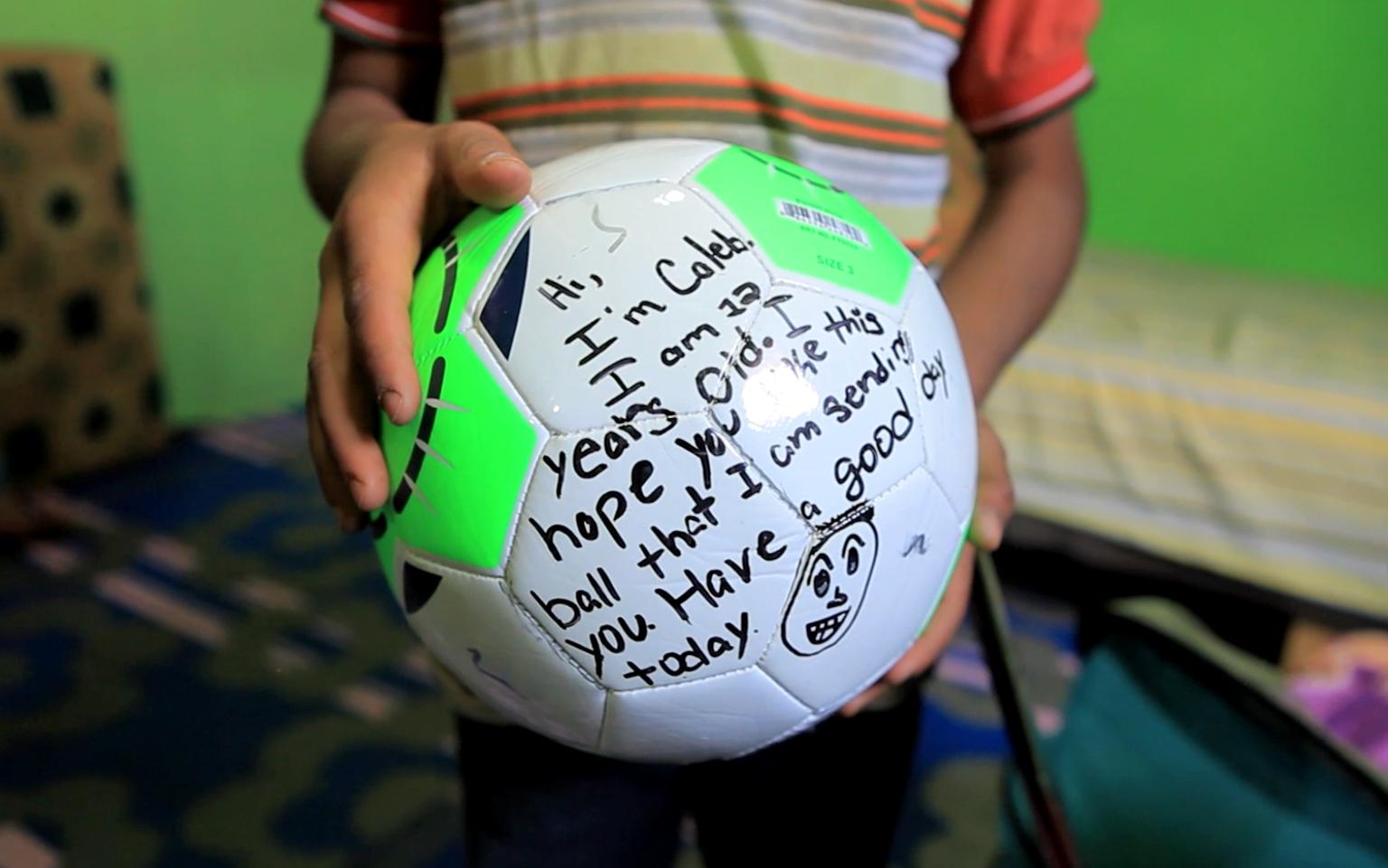 Caleb's-soccer-ball.jpg