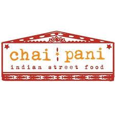 ChaiPani.jpg
