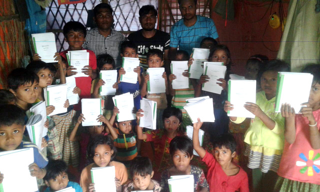 Rohingya_06.jpeg