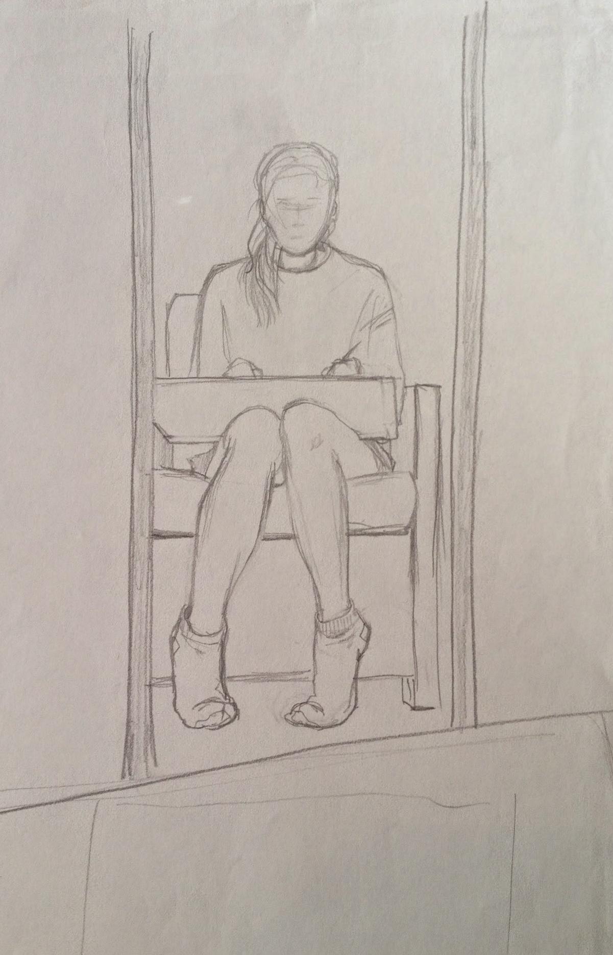 sketch self mirror.JPG
