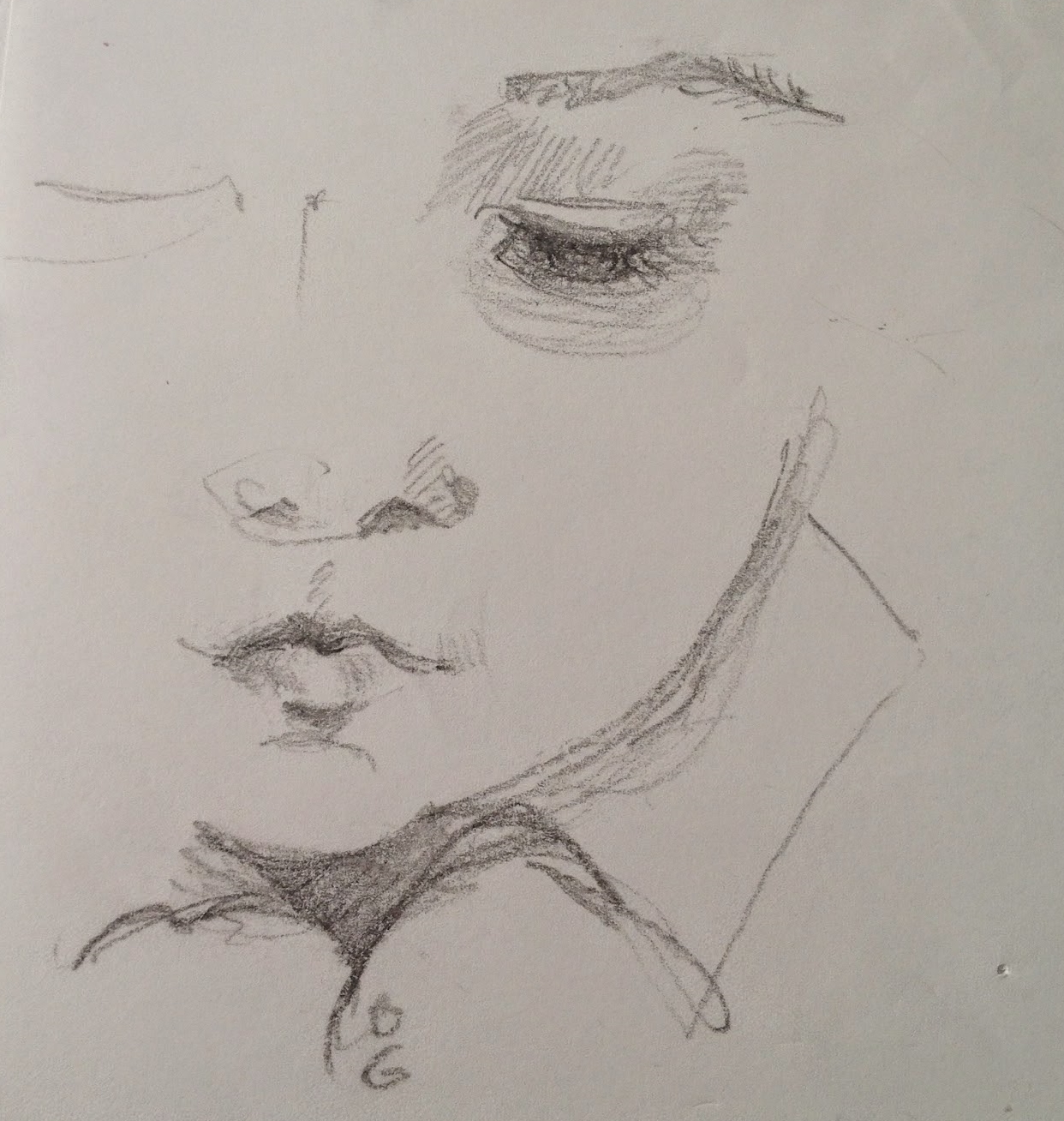 sketch ben wip.JPG