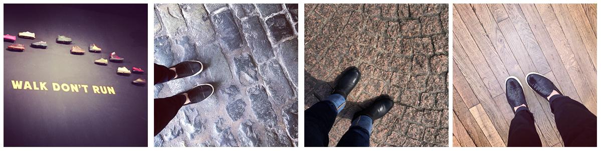 walking london sm.jpg