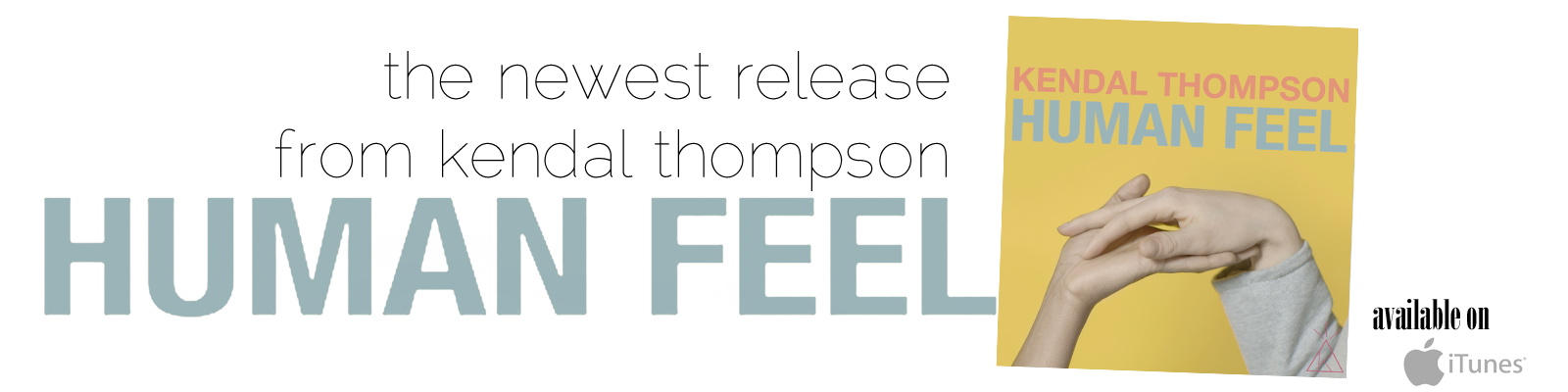 HumanFeelbanner.png
