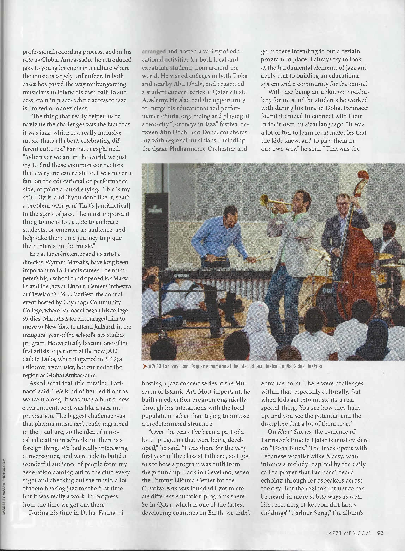 JazzTimesFeature_Page_2.jpg