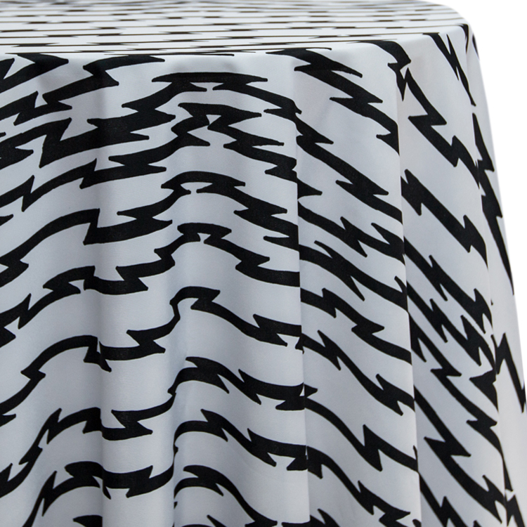 swatch-printworks-sawtooth-detail.png