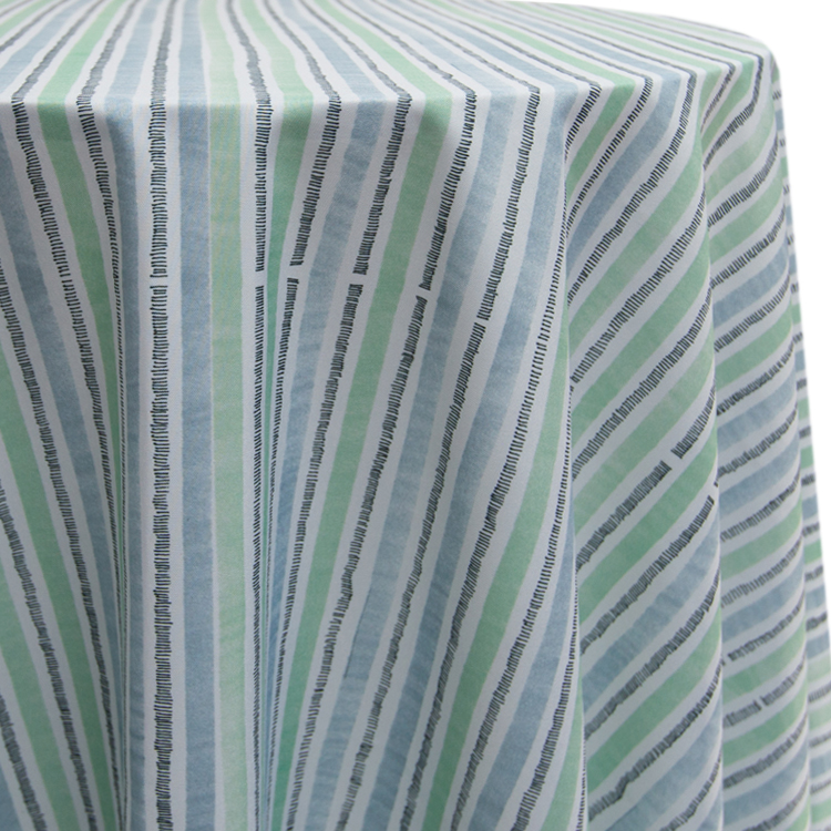 swatch-printworks-sea-stripes-detail.png