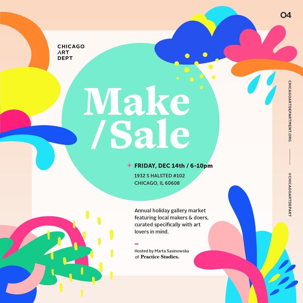 make-sale-chicago-art-dept-2018.jpg