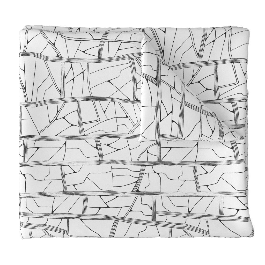 bark-cloth-white-duvet-folded.jpg
