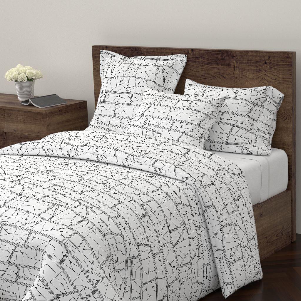 bark-cloth-white-duvet.jpg
