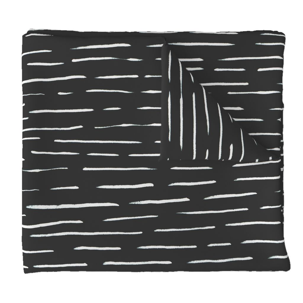 birchwood-black-duvet-folded.jpg