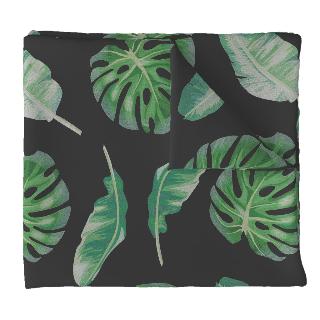 palm-leaf-duvet-black-folded.jpg
