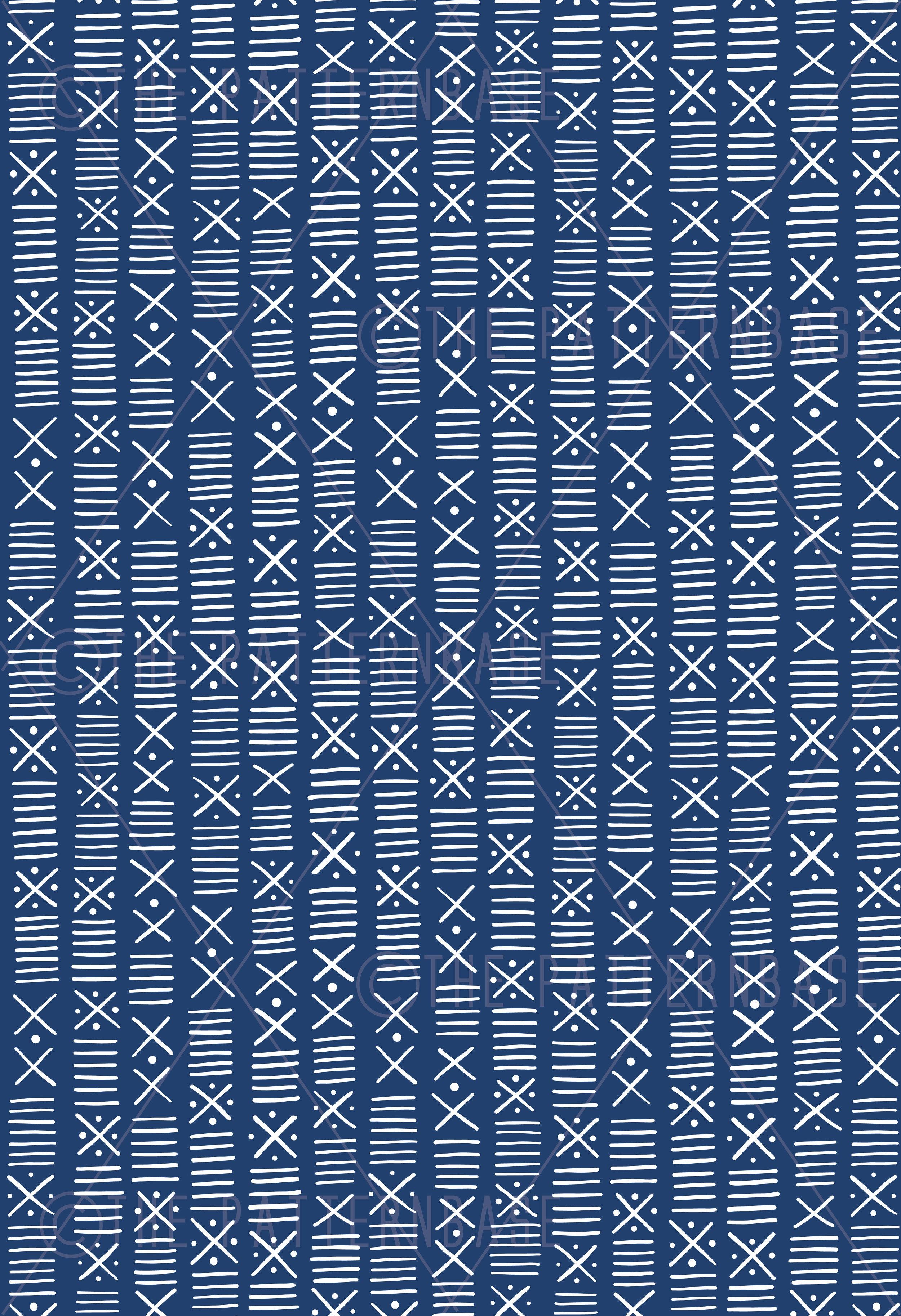 patternbase-tally-wm.jpg
