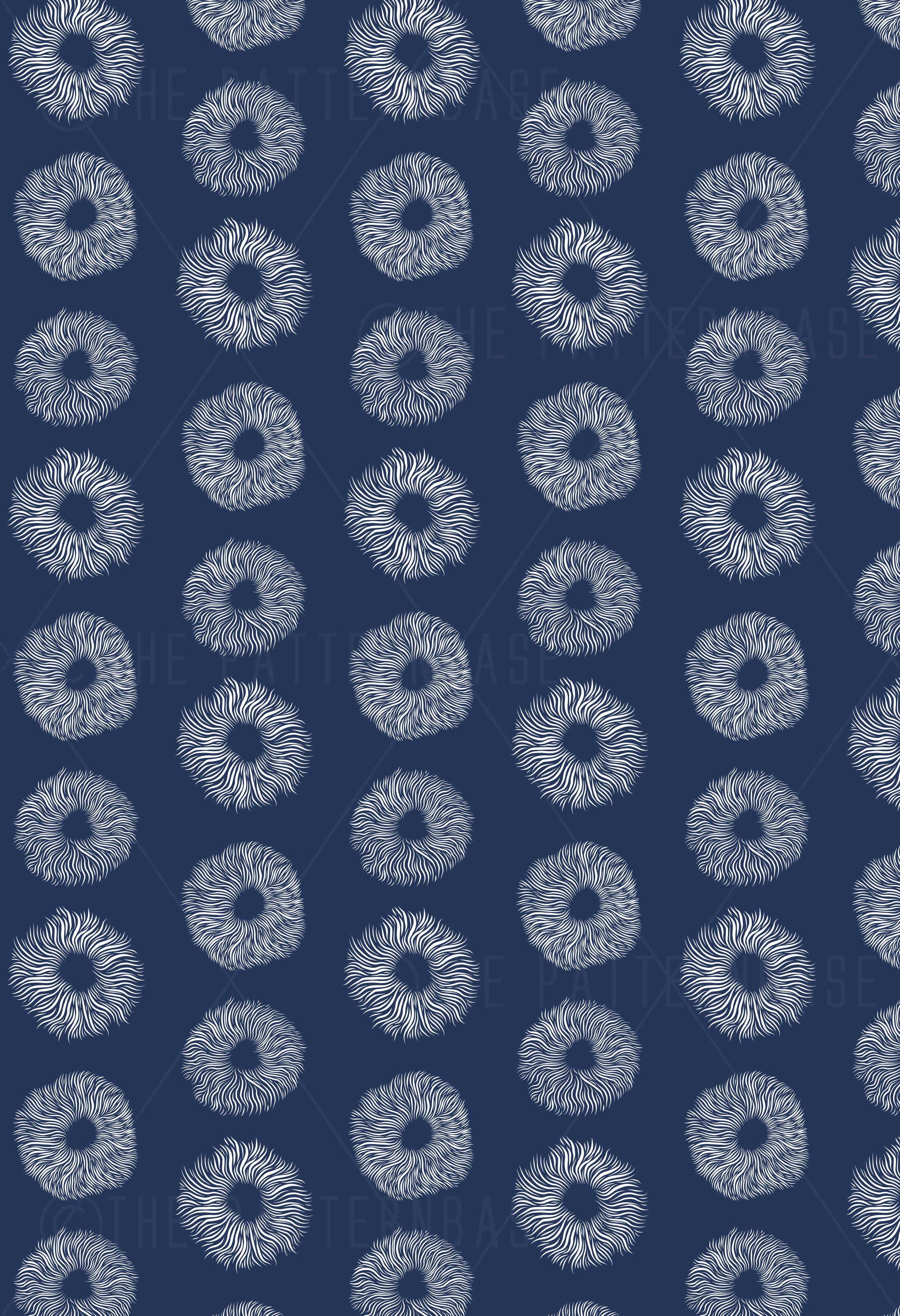 patternbase-sun-rays-wm.jpg