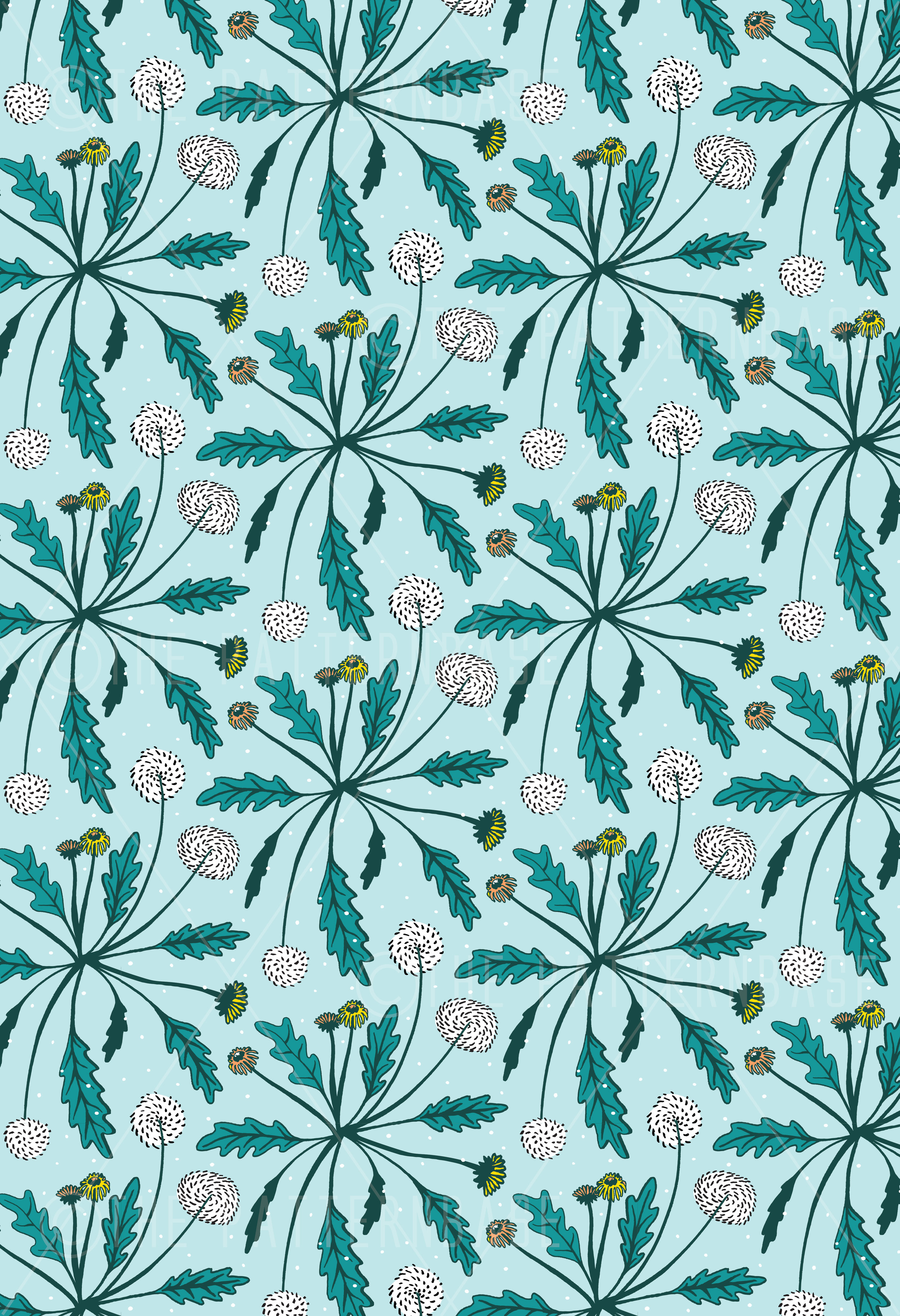 patternbase-puff-blue-wm.jpg
