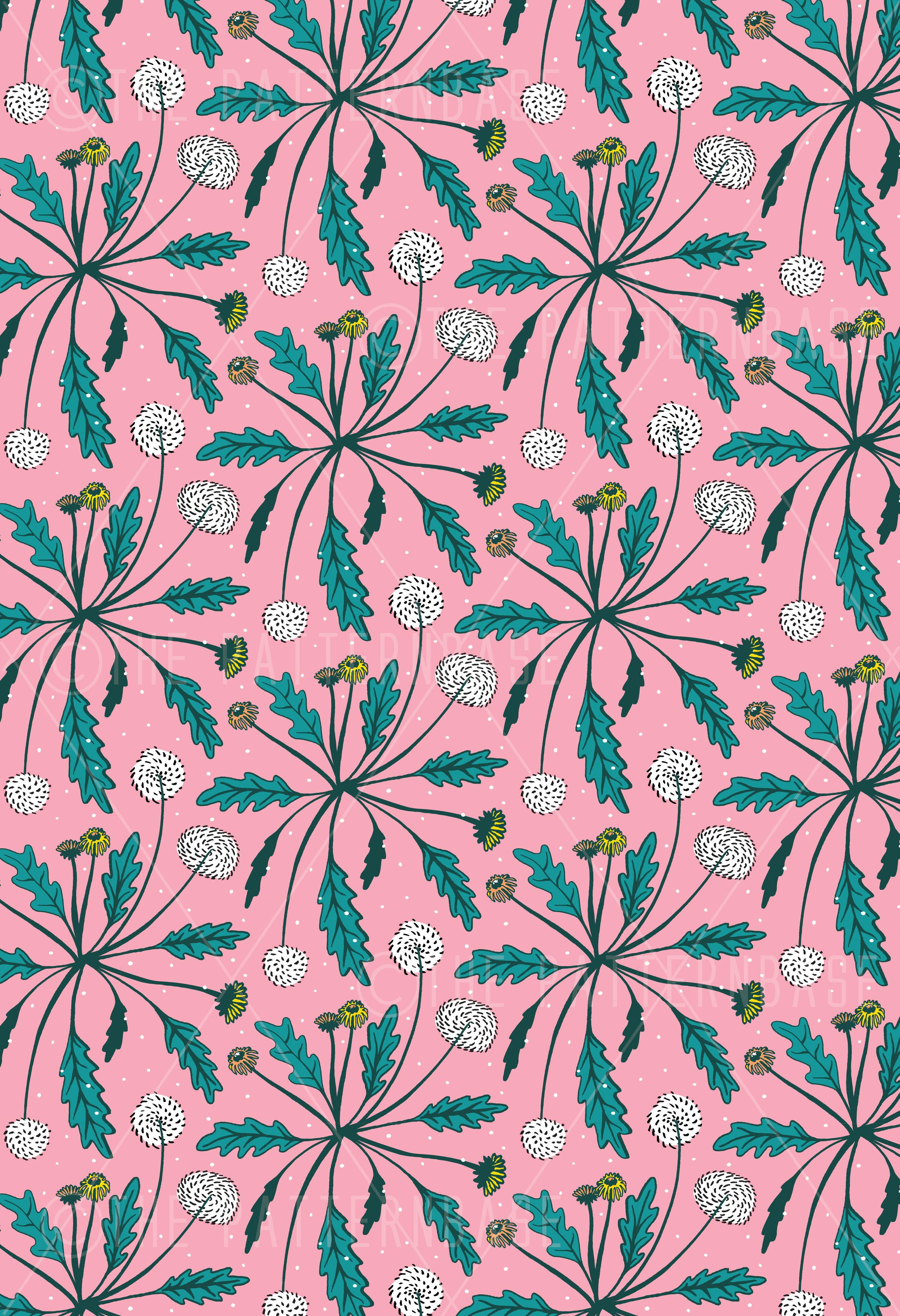 patternbase-puff-pink-wm.jpg
