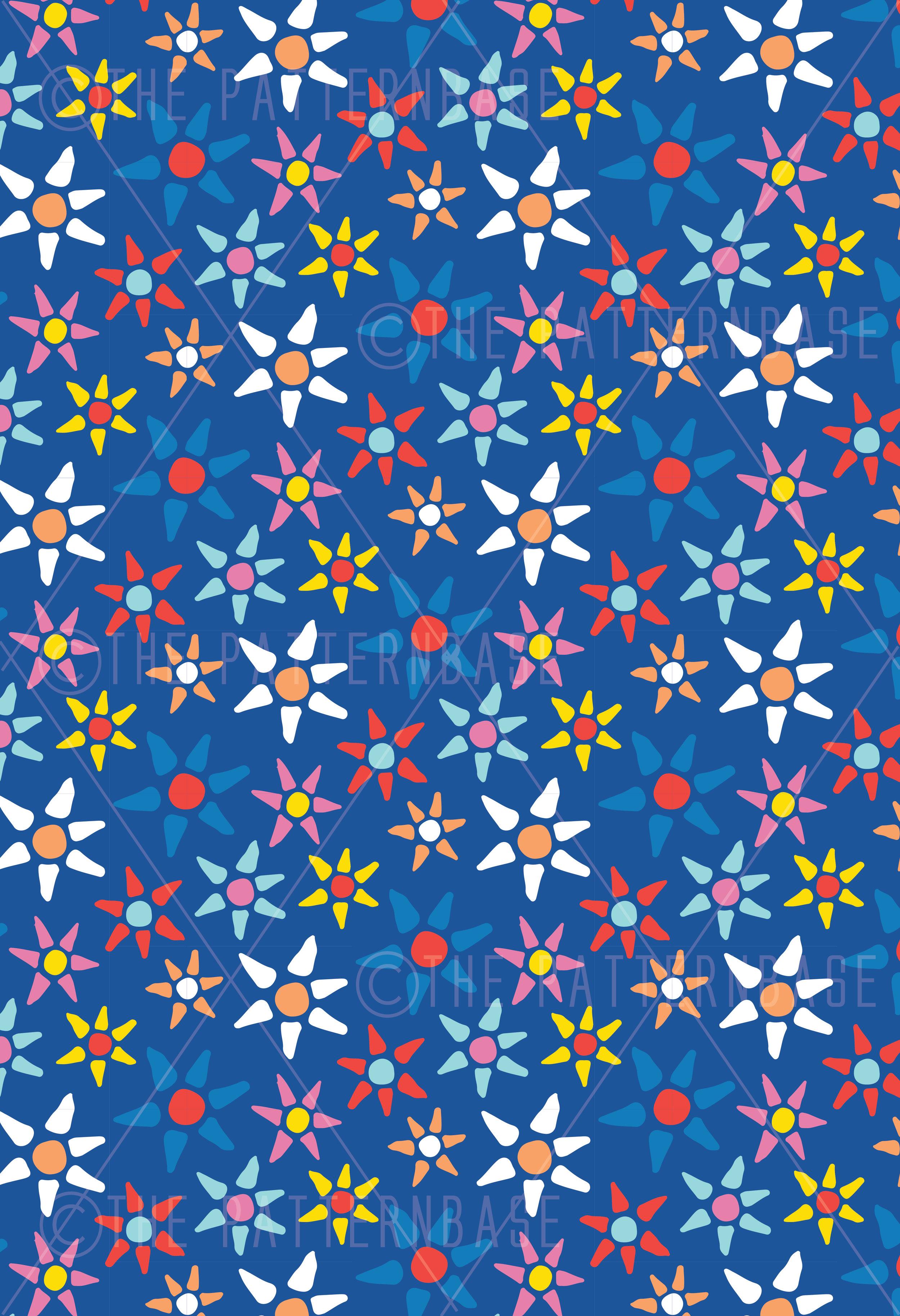 patternbase-alea-wm.jpg