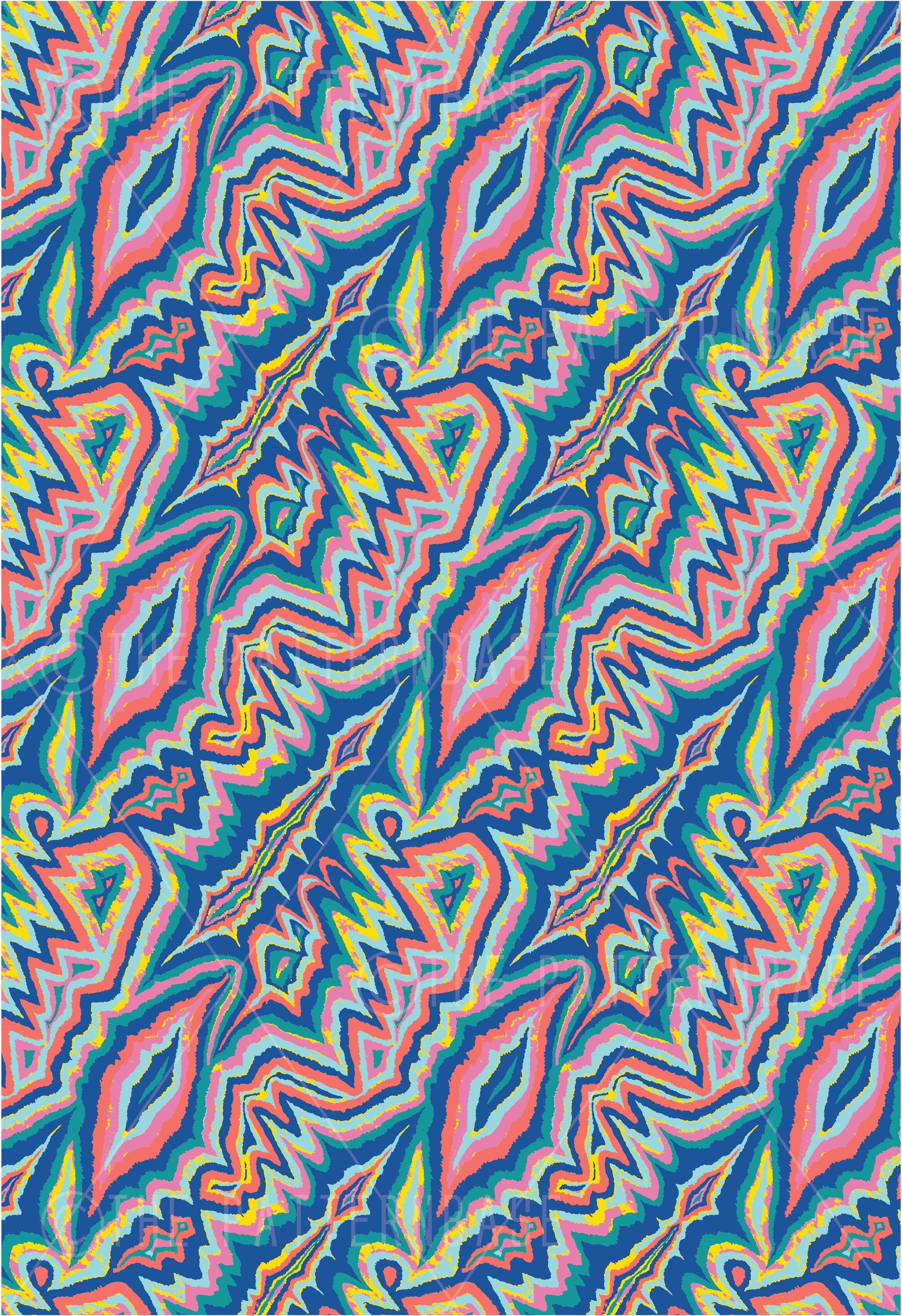 patternbase-agate-blue-wm.jpg