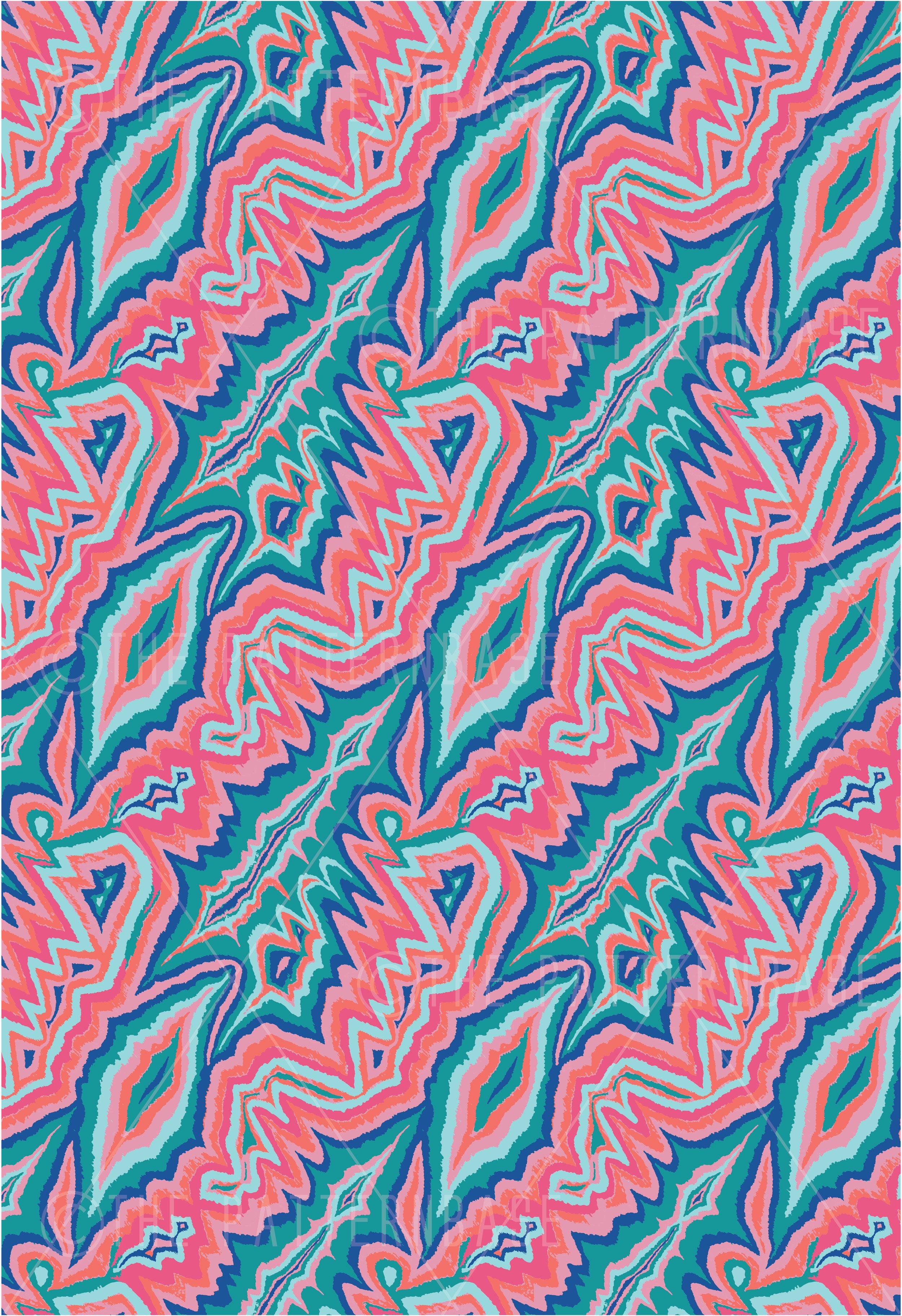 patternbase-agate-blush-wm.jpg