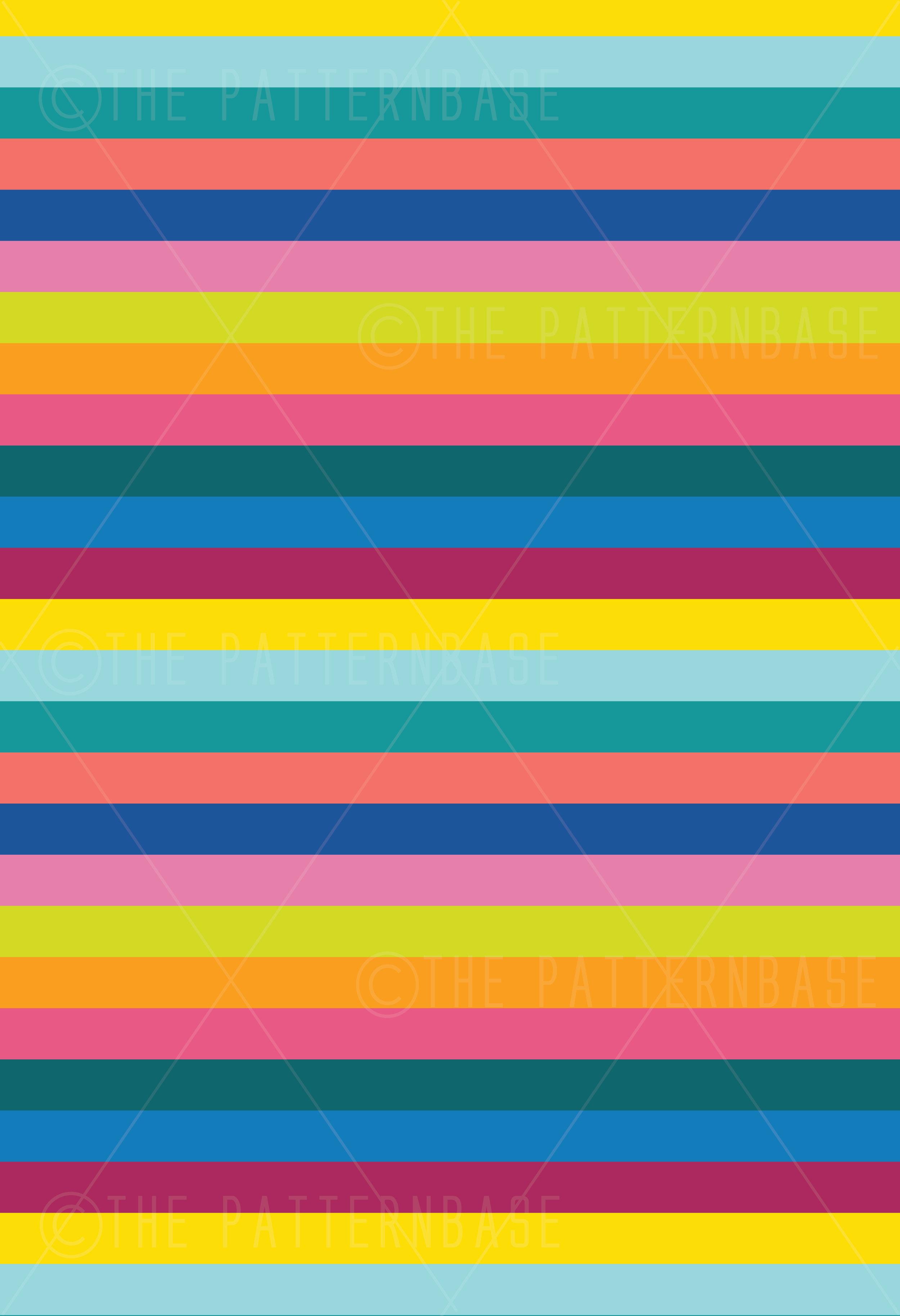 patternbase-sammy-stripe-wm-01.jpg