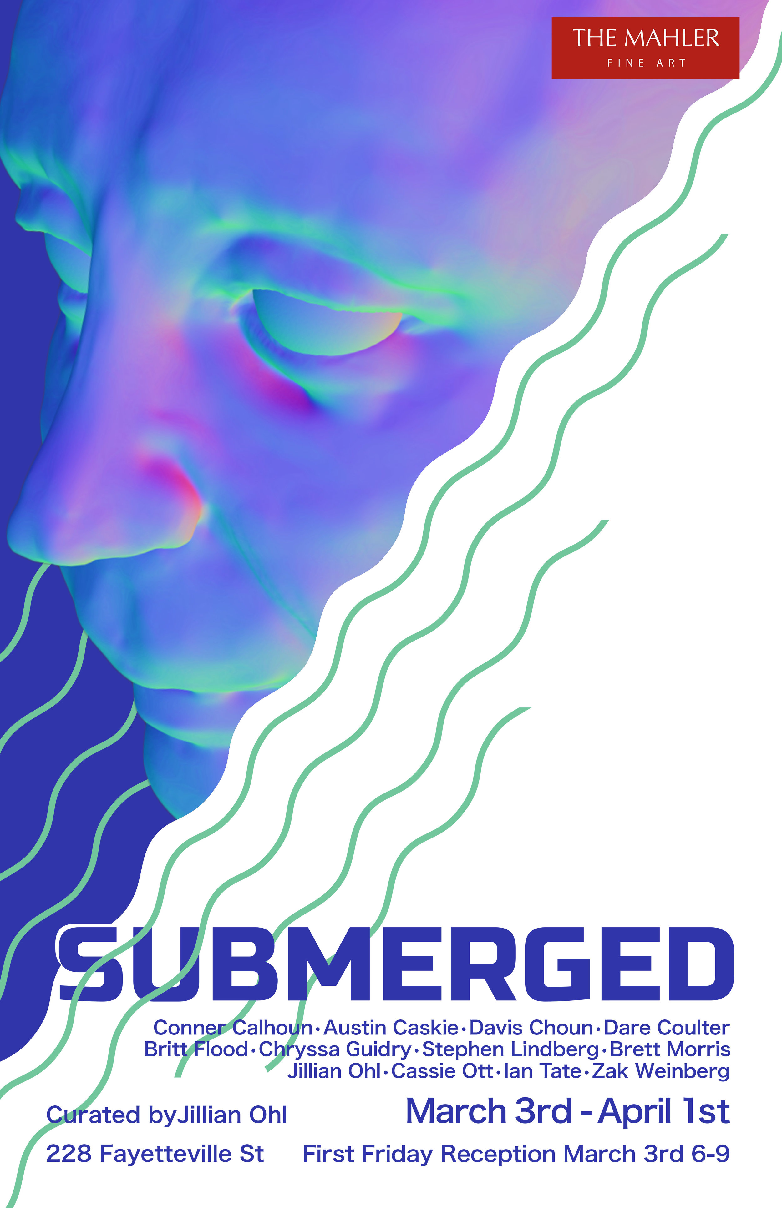 SubmergedArtistsPoster (setphen remix).jpg