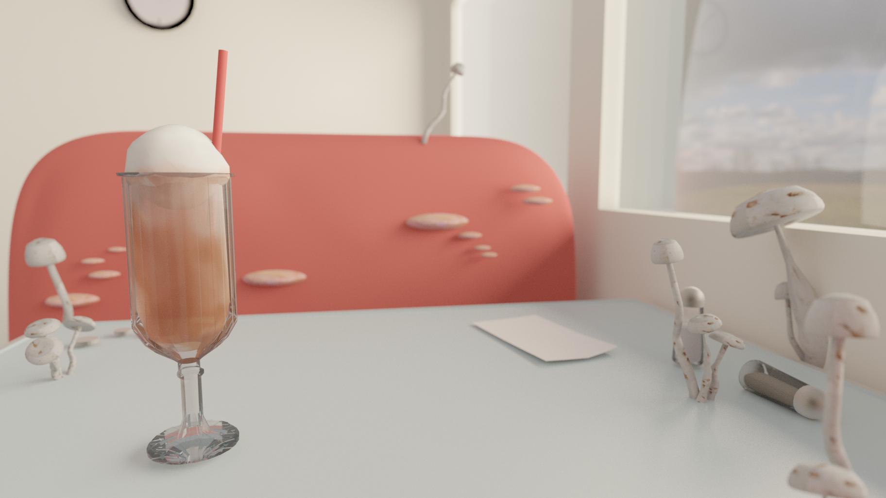 render4-Diner.png