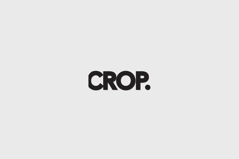 CROP_7.jpg