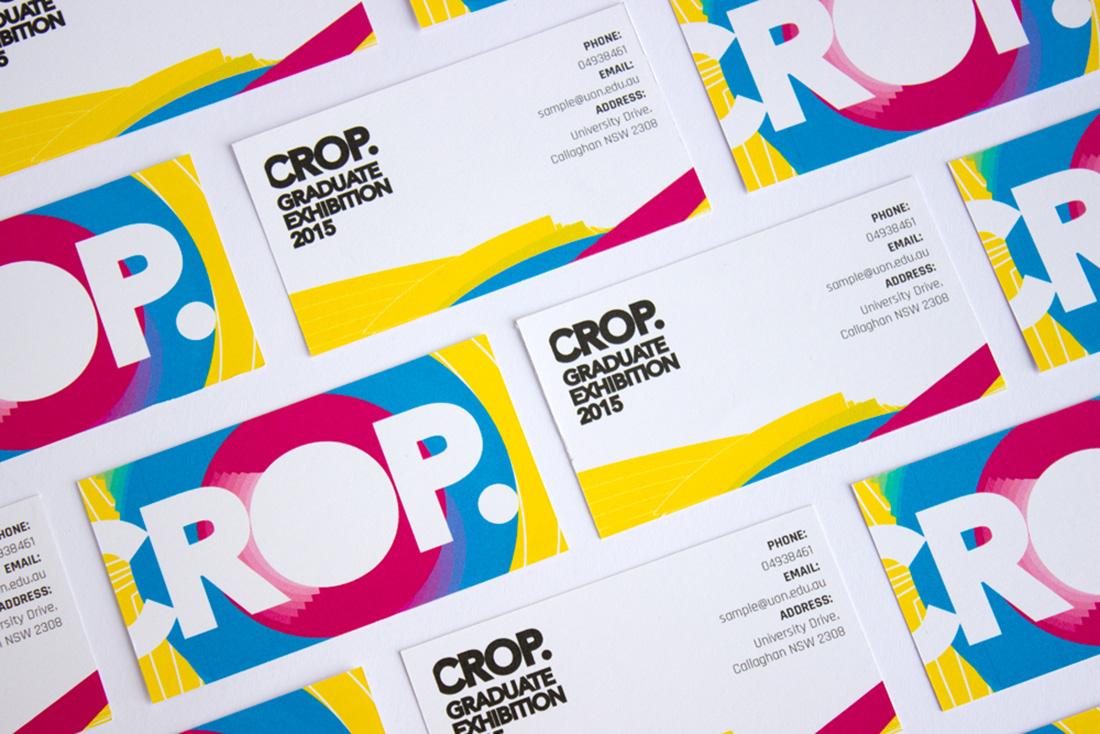 CROP_5.jpg