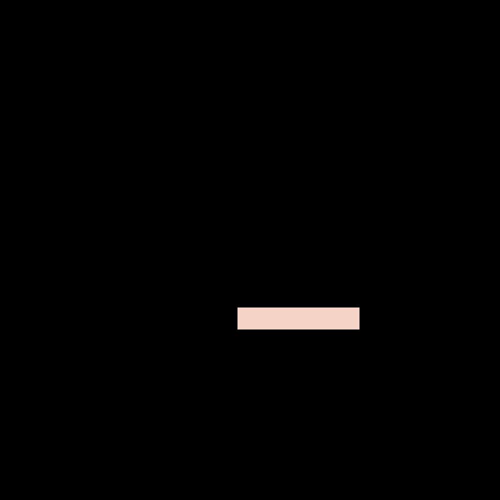 Alt-Logo_1000px.png