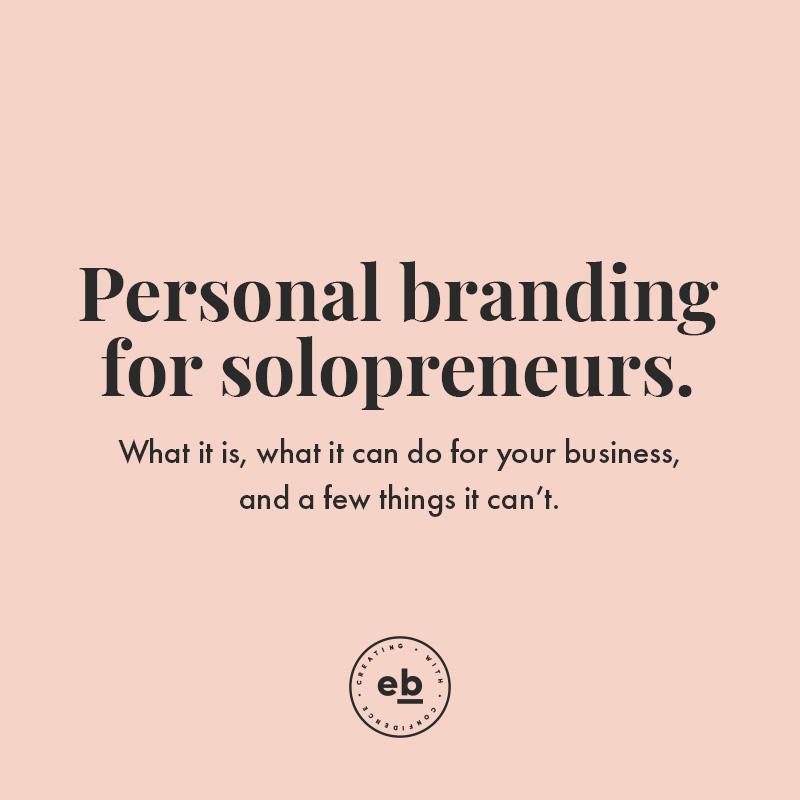 Personal-Branding_Title_Square.jpg