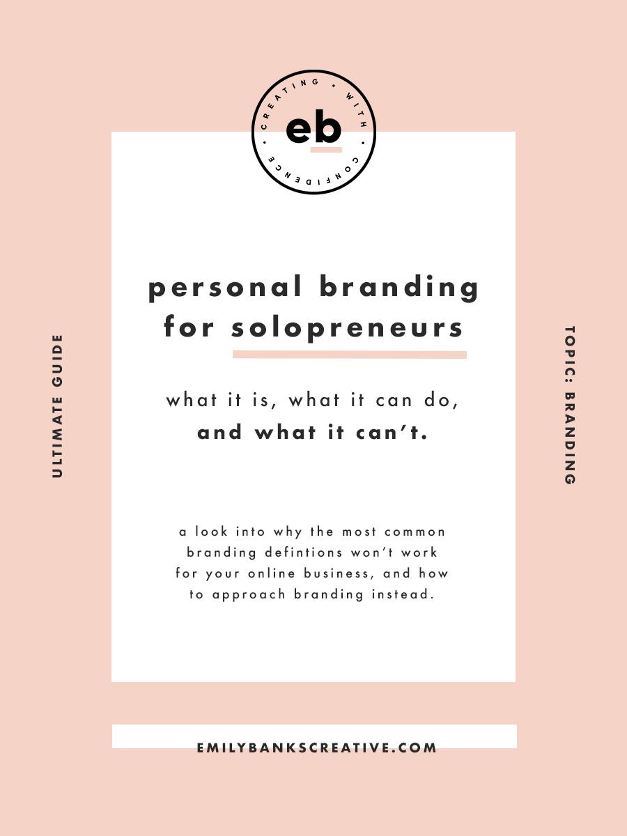 Personal-Branding_Title_Vertical.jpg