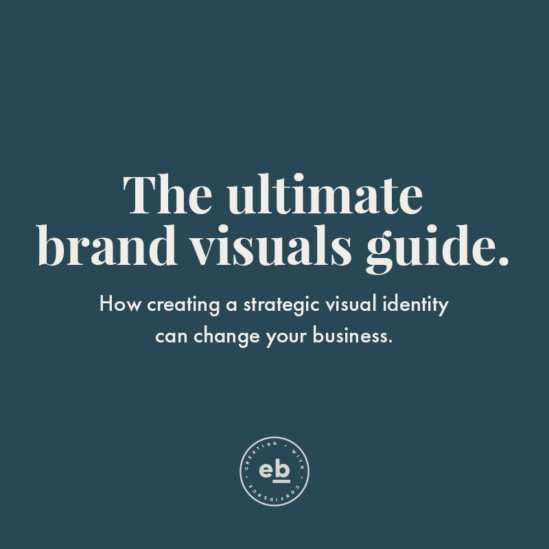Brand-Visuals_Title_Square.jpg