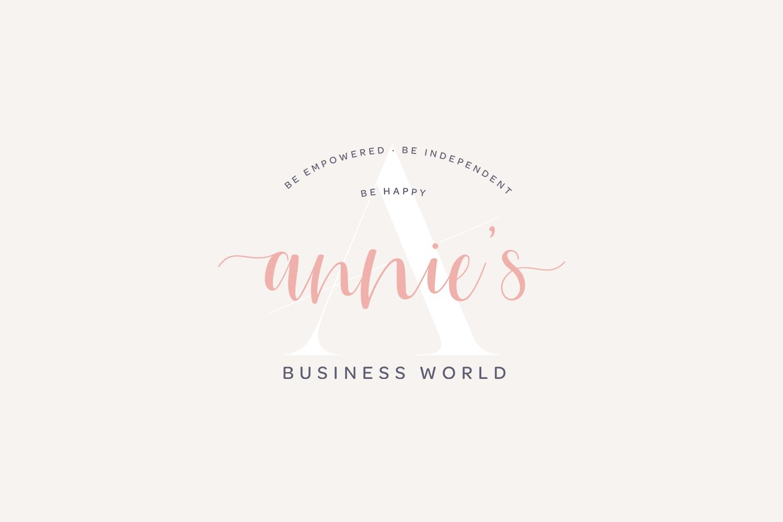 Annie_1.jpg