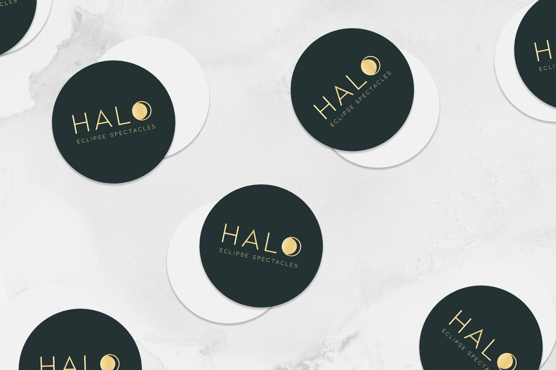 HaloEclipse_1.jpg