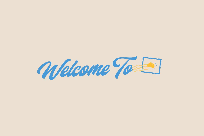 WelcomeTo_1.jpg