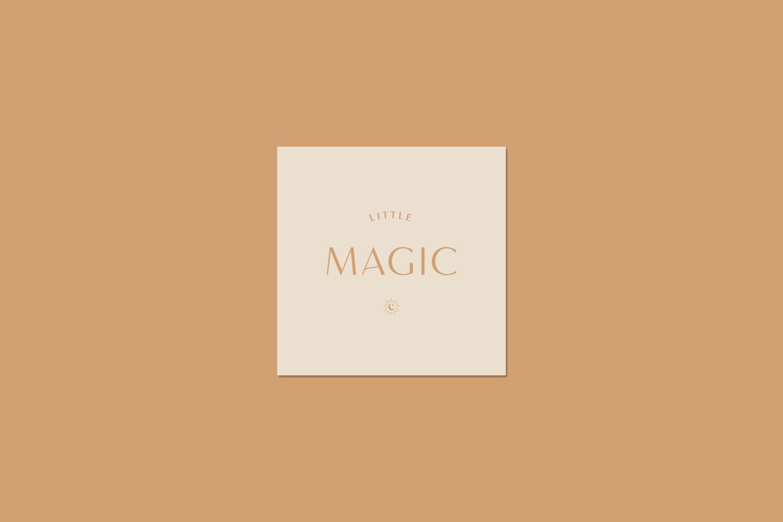 LittleMagic_1.1.png