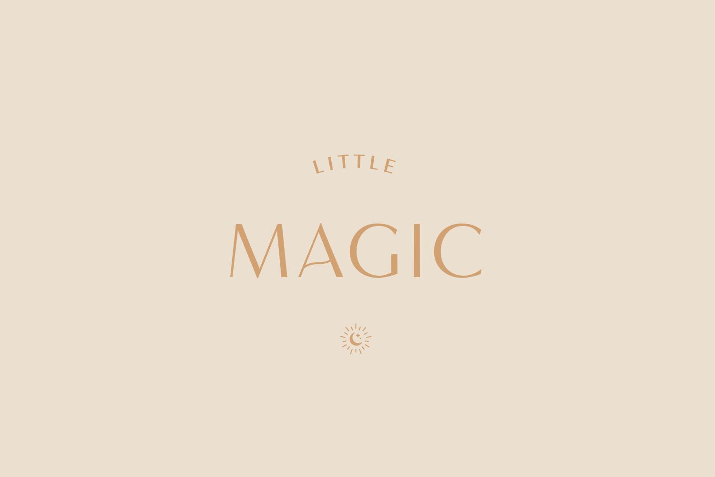 LittleMagic_2.1.png