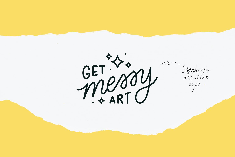 GetMessy_2.jpg