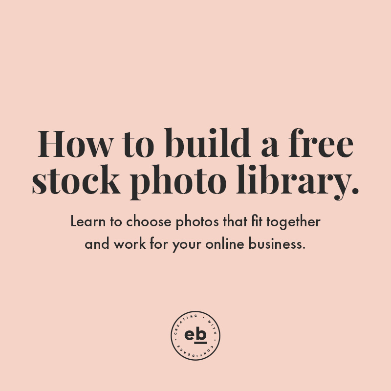 FreeStockLibrary_Square.jpg