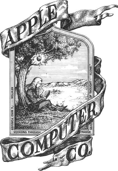 old-apple-logo.jpg