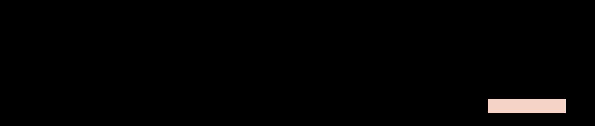 Brand-Kits_Logo.png