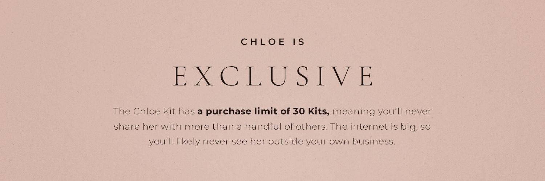 Chloe_SP_#5.jpg