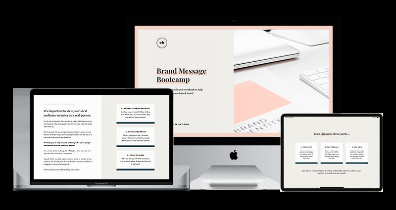 BrandMessageGuidebook_Mockup.png