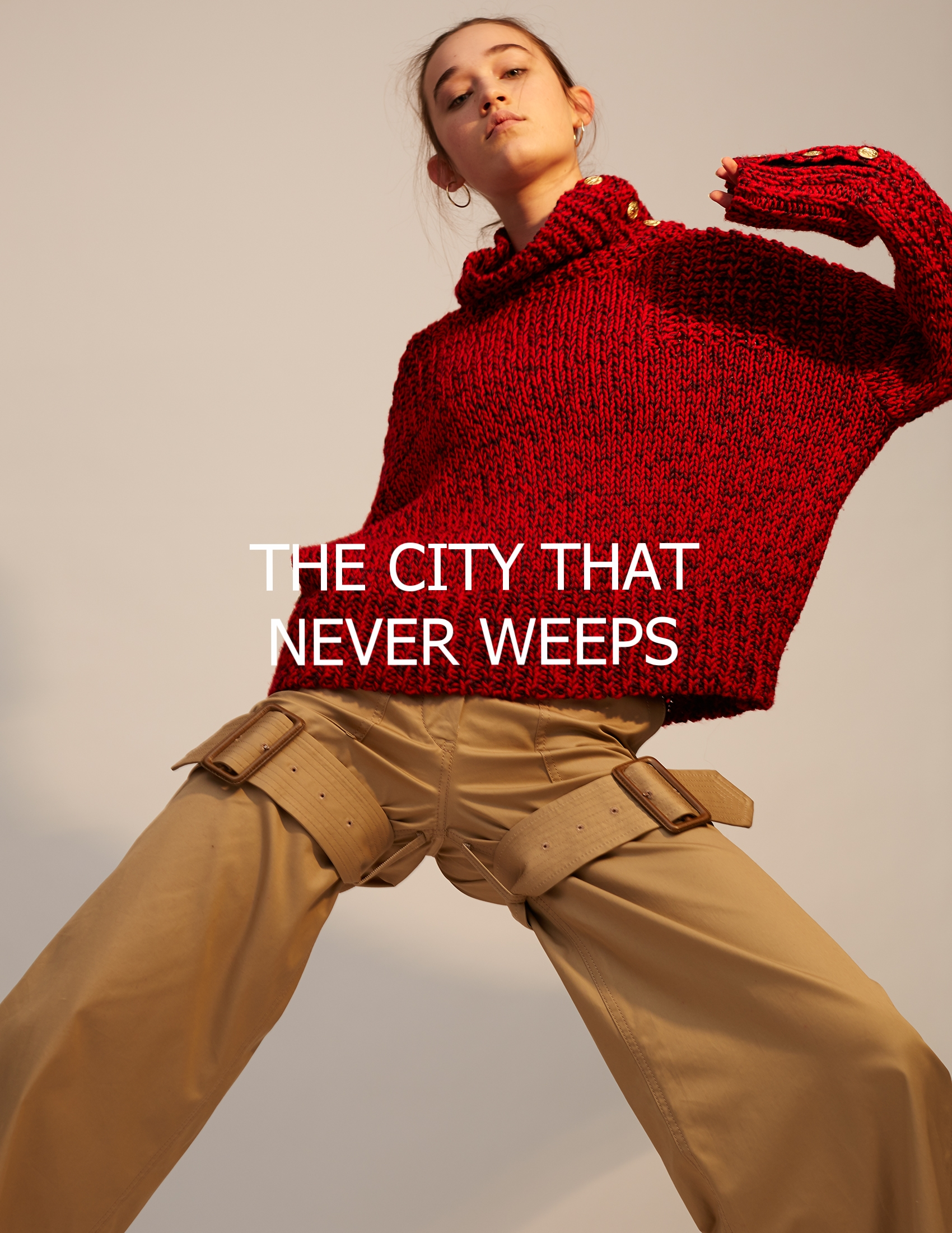 WCP Collectinve_stylist_styling_Editorial