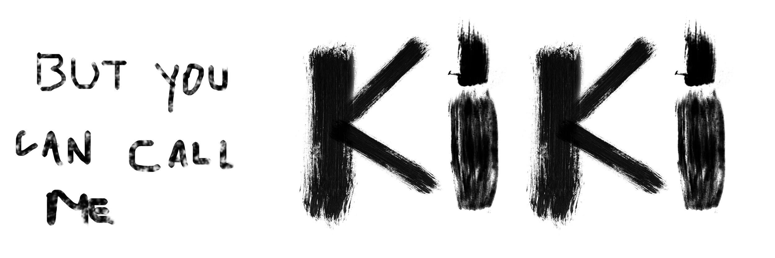 kiki2+copy-2.jpg