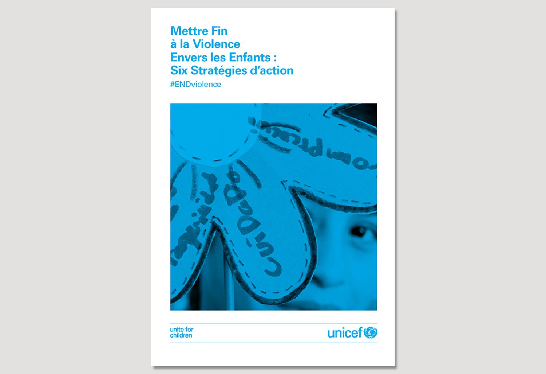 Cover UNICEF_Ending Violence_French_WEB_110315.jpg