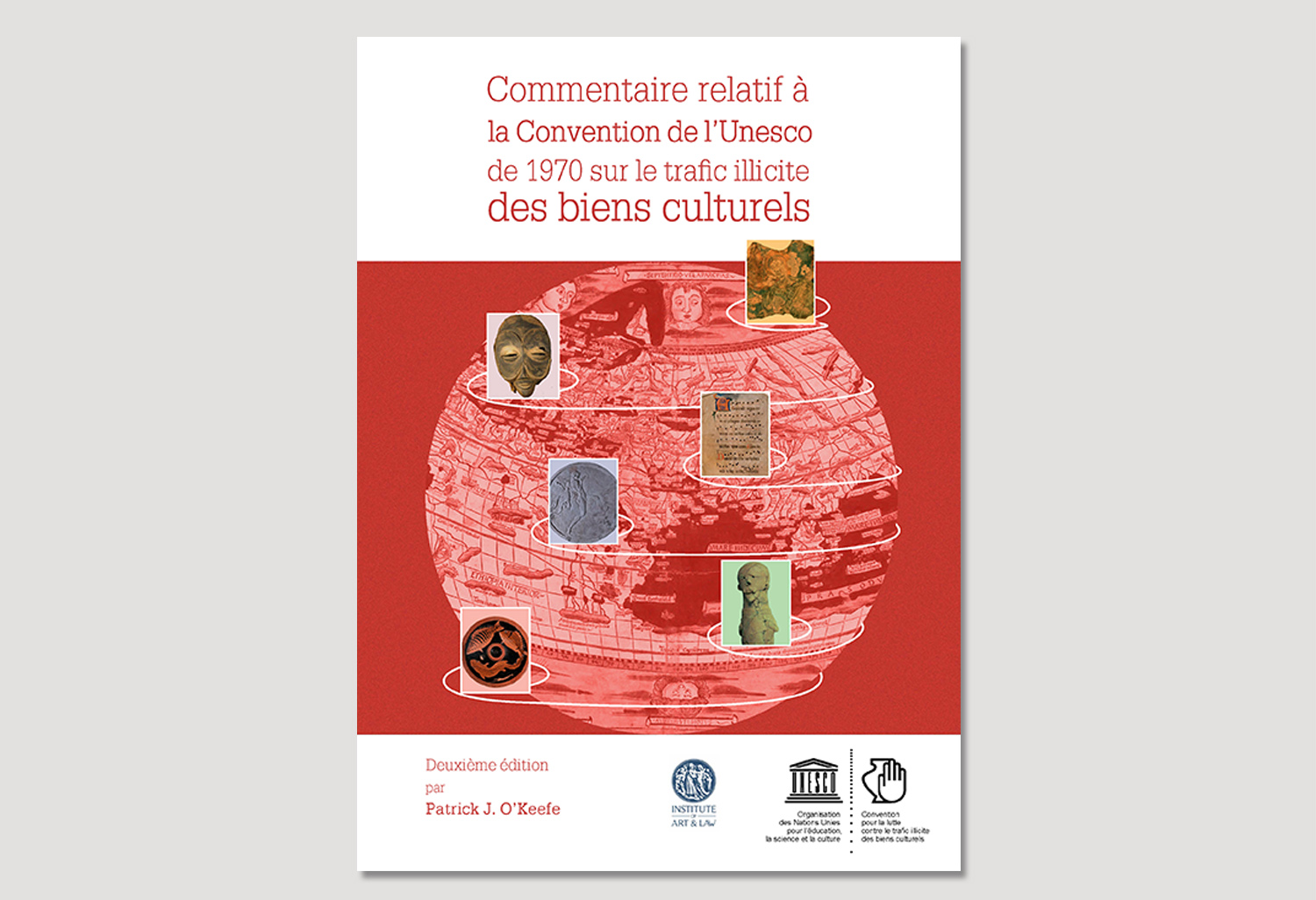 Commentaire cover.jpg